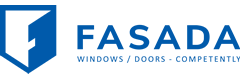 Terrace windows & doors - sliding, lift and slide, folding: wooden, aluminium and PVC. Manufacturer